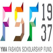 Fashion Scholarship Fund!