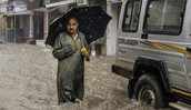 India is aiming to prevent future catastrophes, such as the recent flash floods.