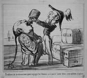 Opium Wars: 1838-1842, 1856-1858