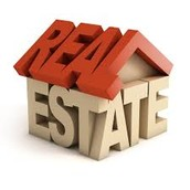 Types of Realtors and How it Works