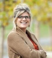 Lisa Beckman, Academic Advisor