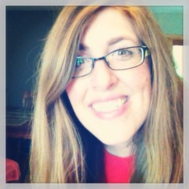 Tricia Fuglestad profile pic