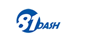 2. 81 Dash Account* Free