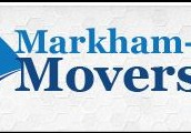 North Movers Markham