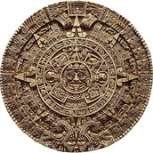 Inventions of the Mayans