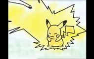 Thunderbolt (Brock's version)