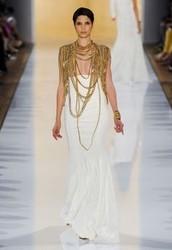 Get Into Fashion