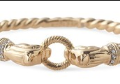 Chimera Bracelet