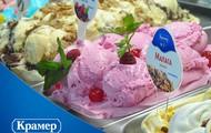Сладоледи