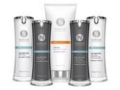 Nerium's Break-Through Products