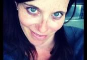 Jennifer Fedrigo, Independent Stella and Dot Stylist