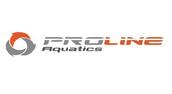PROLINE Aquatics