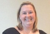 Suzanne McLendon, Executive Team Leader