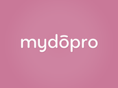 www.mydopro.com