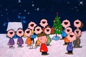 A Winter Celebration