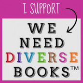 Thinking Differently About Diverse Books
