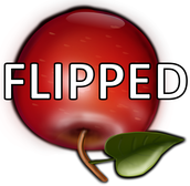 Flip or Try Blended Learning in 2015