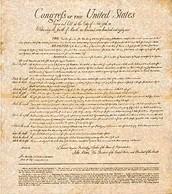 Comsumer Bill of Rights