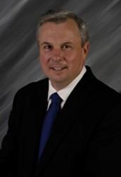 Attorney Chris Tritico
