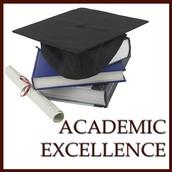 Academic S.M.A.R.T Goal