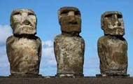 Rapa Nui Picture 2