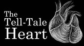 The Tale Tell heart