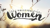 Valleydale Women