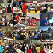CEO-STEM Camp coming to Legacy!