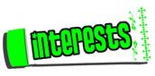 Intersests