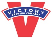 Victory Brewing Company Tap Takeover