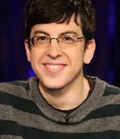 Superbad:    Christopher Mintz-Plasse as Fargas