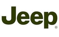 Experiencia Jeep.