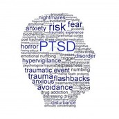 How Does Post-Traumatic Stress Disorder Affect Someone?