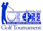 OLQHS ANNUAL GOLF TOURNAMENT
