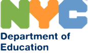 Instructional Coaches: High School Renewal Schools (NY)