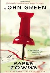 Reviewer: Sarah Brumfield