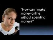 No Cost Income Stream