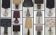 Designer- Discounts -on Furniture! rugs! lamps!
