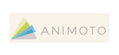 Animoto - Online and App