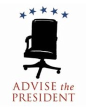 Advise the President Series