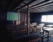 Odd Education System