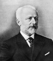 Elderly Tchaikovsky (1893)