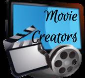 Movie Creators