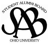 Ohio University Student Alumni Board
