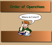 Why We Need Order Of Operations