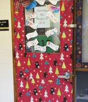 Miss Roppoli's Classroom