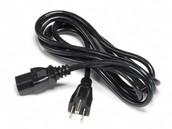 Cable de conexión eléctrica.
