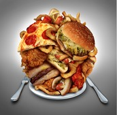 How trans fats affect your cholesterol and health.