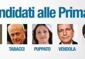 Per tutte le informazioni su Pavia città