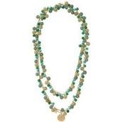 Copa Necklace-regular price $128, sale price $40